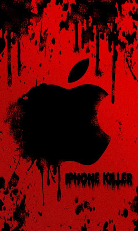 iphonekiller wallpaper seite