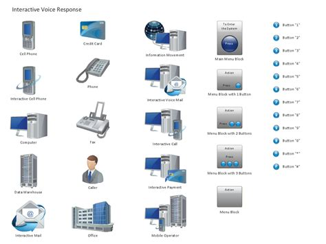 free home network design tool what is network design tools download
