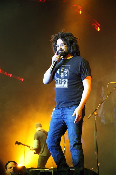 bands like counting crows counting crows wikiquote