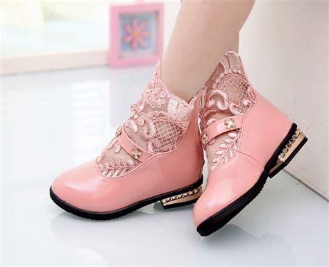imagenes groseras de zapatos imagenes de zapatos de ni 241 as de moda buscar con google