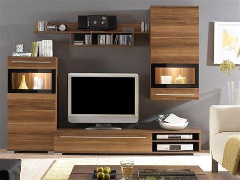 wohnzimmer wandschrank modern schrank wohnzimmer modern rheumri