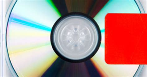 best albums of 2013 mid year report rolling stone kanye west yeezus best albums of 2013 mid year
