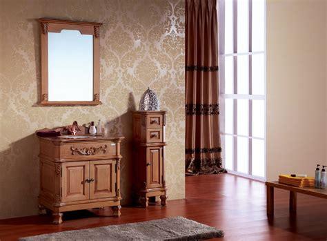 Hotel Bathroom Vanities Get Cheap Hotel Bathroom Vanities Aliexpress Alibaba