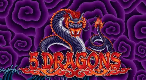 dragons   dragons slot machine  slot game