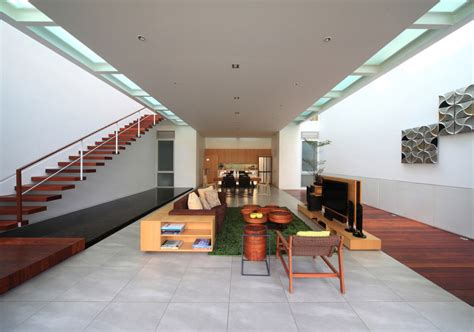 narrow house interior design narrow house maximizes space on three floors idesignarch interior design architecture