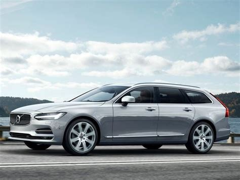 volvo new car prices new volvo v60 2018 car release and reviews 2018 2019