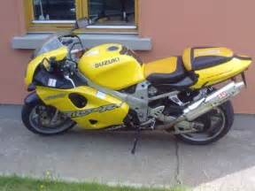 Suzuki Tl1000r For Sale 1999 Suzuki Tl1000r For Sale Ireland Free Classifieds