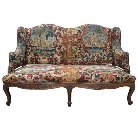 Vintage Sofas For Sale Near Me Best Sofas Decoration Vintage Leather Sofas For Sale