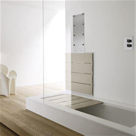 Bath Shower Combos vasca doccia combinati pregiate vasca doccia combinati