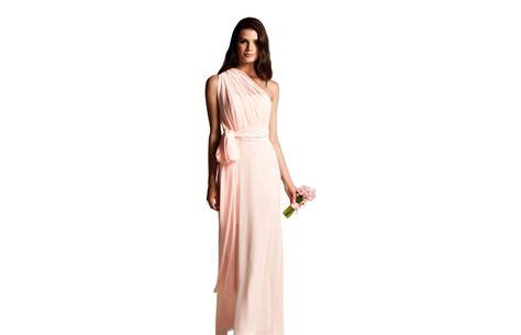 Bridesmaid Dresses Australia Stores - bridesmaid dresses australia cheap wedding dresses