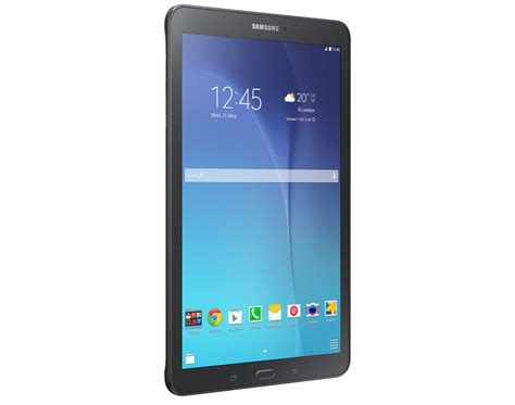 Samsung Tab X7 samsung galaxy tab a and galaxy tab e launched in india for rs 20500 and rs 16900