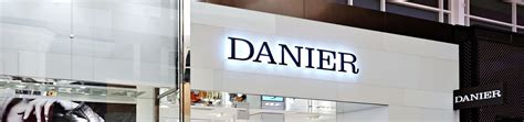 Danier Furniture by Danier Leather Closing All Stores Redflagdeals