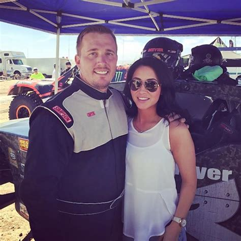 Bristol Marriage Records Bristol Palin S Wedding To Dakota Meyer Will Not Be Held Ny Daily News