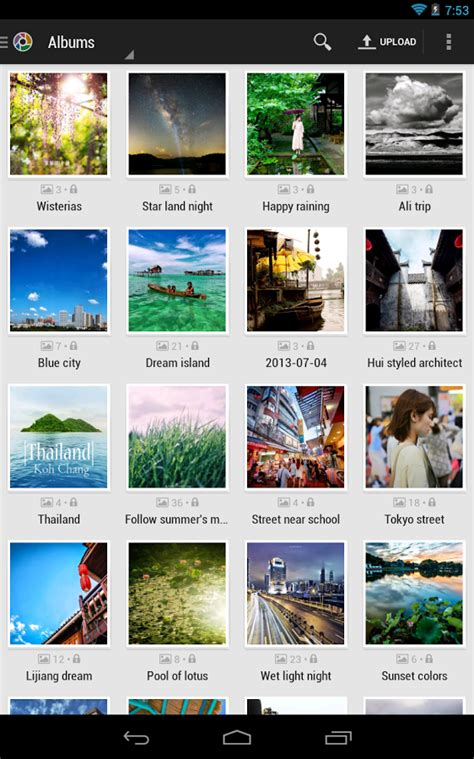 picasa for android tool for photo picasa android apps on play
