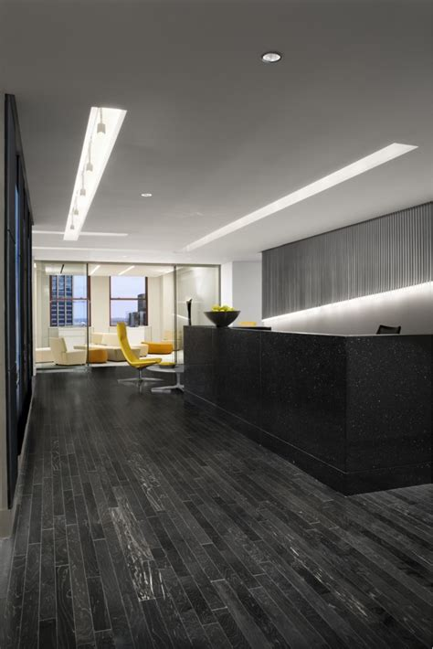 new york office space empire state building eoffice coworking office design workplace