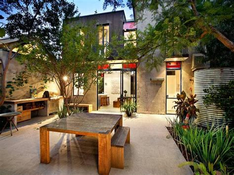 back yard house backyard area also needs your attention homedee com
