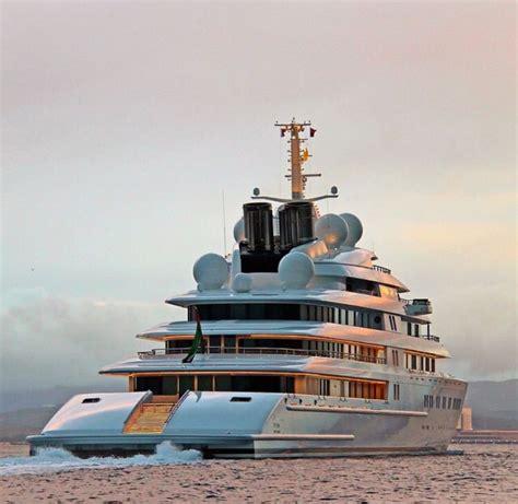 best yacht brokers the 25 best yacht broker ideas on submarine