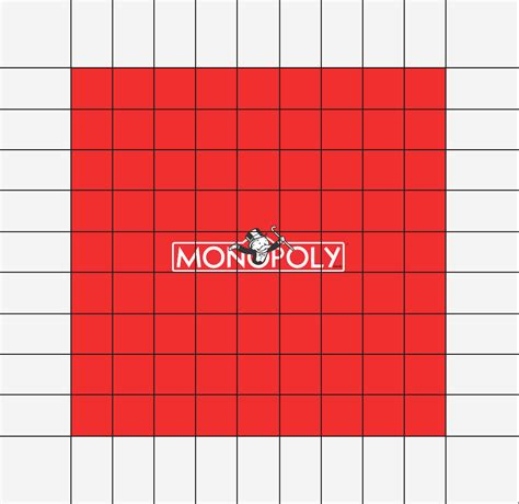 javafx autosize layout user interface javafx 8 monopoly board layout with image