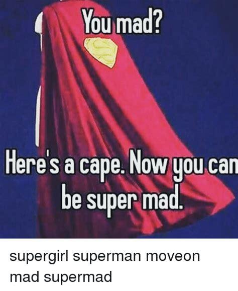 Super Mad Meme - super mad meme 28 images funny super mad memes of 2017