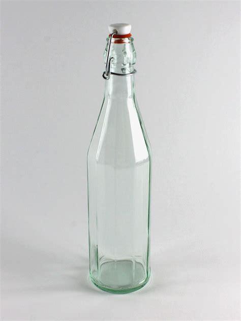 swing tops for bottles glass drinking bottles swing top