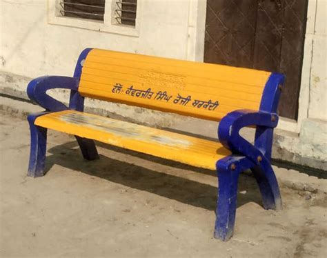 sad bench sad s bench strength