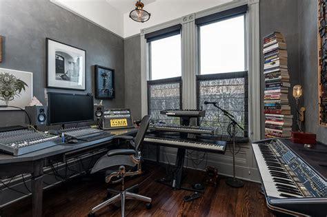 esthete home design studio salas de m 250 sica e est 250 dios caseiros 23 ideias para voc 234