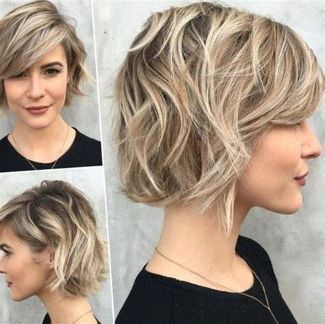 hairstyles and colours for 2017 very pretty hair color with short curly hair styles