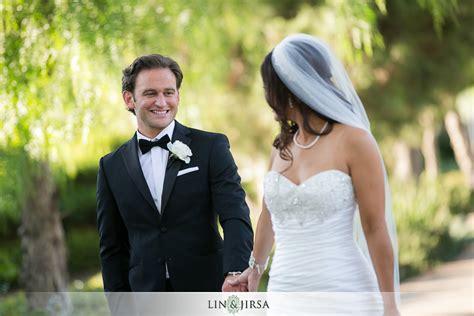 Great Wedding Photography by Great Wedding Photography Poses Www Pixshark