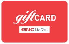 Check Gift Card Balance Victoria S Secret - walgreens 50 rechargeable gift card 1 ea gift cards gift card balance and buy