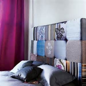 diy headboard ideas headboard ideas 45 cool designs for your bedroom
