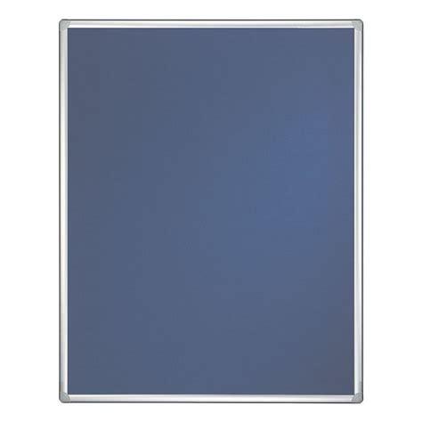franken textil pinnwand 187 pro 171 kaufen otto