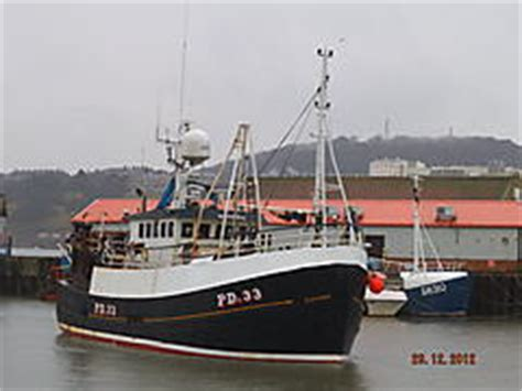 west coast fishing boats for sale fafb find a fishing boat for sale new and used boats html
