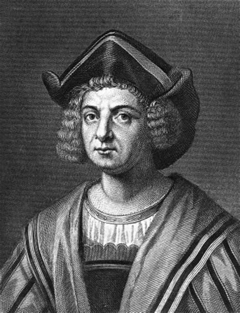 biography of christopher columbus video biography of explorer christopher columbus