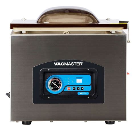 ary vacmaster vp210 chamber tabletop vacuum packaging machine 25 best ideas about vacuum packaging on bag