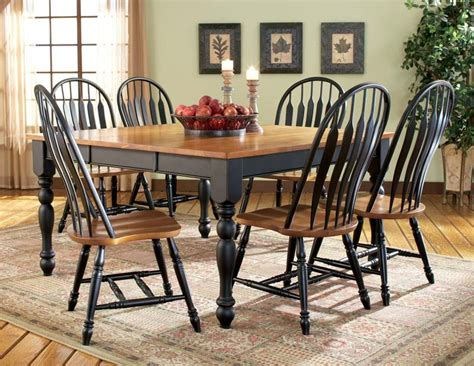 windsor dining room set dining room and kitchen rountree s furniture and decor