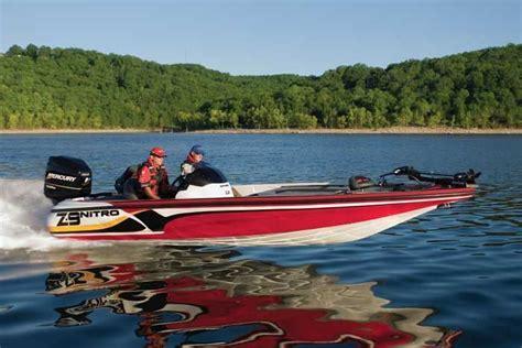 nitro bass boat value research nitro boats z 9 bass boat on iboats