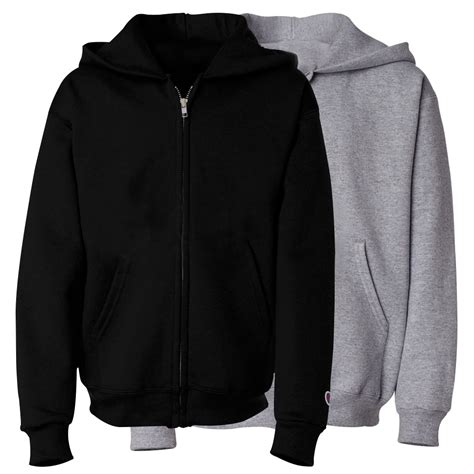 Zipper Jumbo hoodie zipper jumbo unisex elevenia