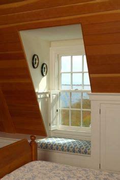 bedroom en suite tongue groove design ideas for loft 1000 images about attic bedroom on pinterest attic