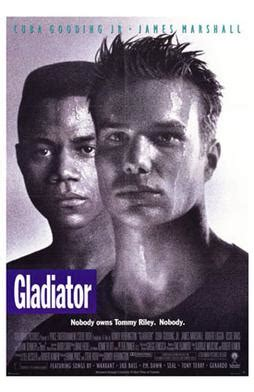 gladiator film encyclopedia gladiator 1992 film wikipedia