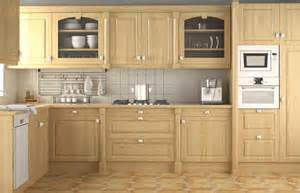 Kitchen Cabinet Doors Made To Measure Kichen Doors Kitchen Door After