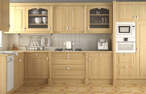 kitchen cabinet fronts kensington range wood effect kitchen cabinet doors and