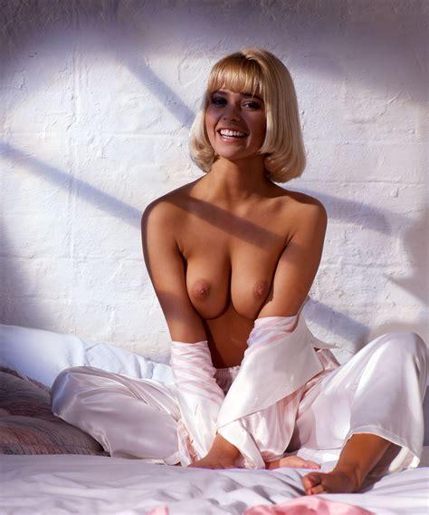 Joanne guest sex video