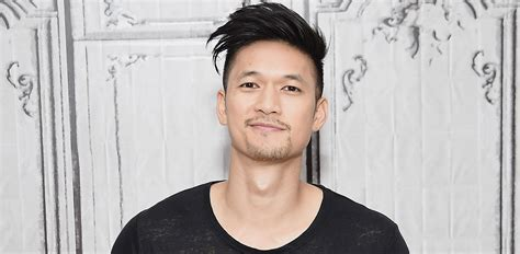 harry shum jr house single by 30 s harry shum jr opens up about dating apps