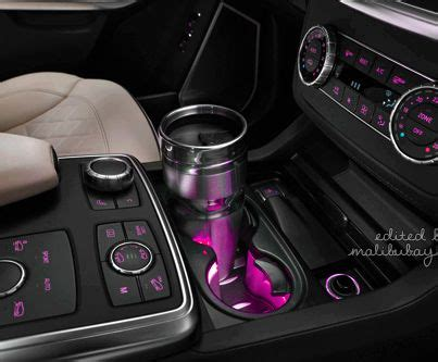 Where Can I Get The Interior Of Car Redone by Cars On Acura Tl Jeep Grand And Pink
