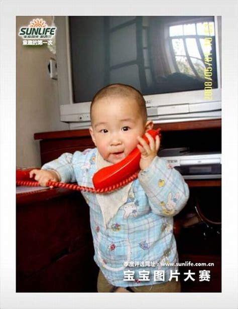 cerpen membuat baby koleksi photo ekspresi anak kecil yang akan membuat kita