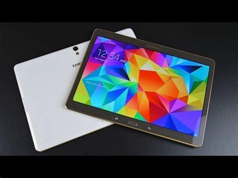 Harga Samsung Galaxy A7 Unboxing harga samsung galaxy tab s 10 5 wifi 16gb murah indonesia