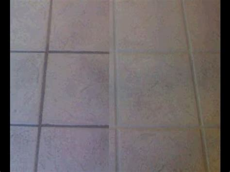 wisconsia tile how to clean tile floors tile and grout with color seal got spots carpet and tile franklin