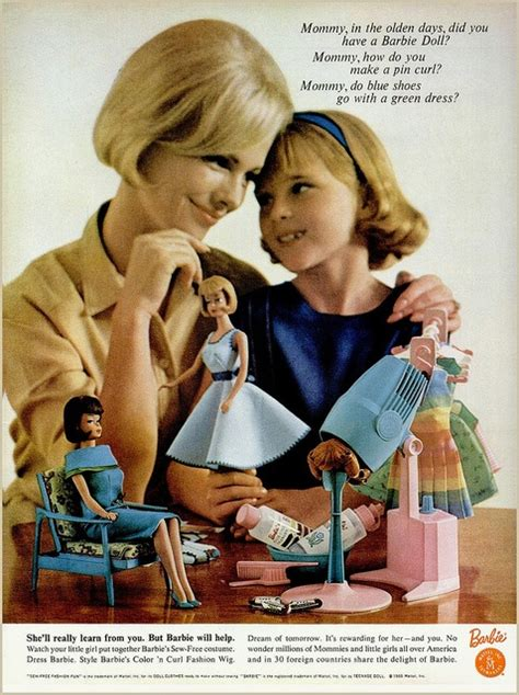 feminist quotes from a doll house 17 best images about sexism in ads on pinterest perfect body porsche 912 and