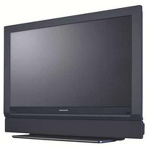 Philips Magnavox 37mf321d 37mf321d Lcd Tv Philips