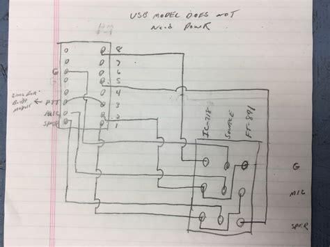 tigertronics signalink usb manual wiring diagrams wiring